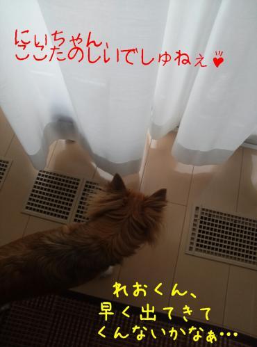 rakugaki_20130904_0007.jpg