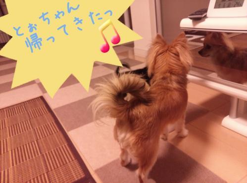 rakugaki_20130906_0007.jpg