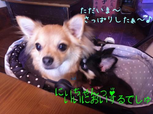 rakugaki_20130907_0012.jpg