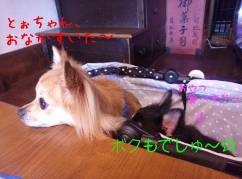 rakugaki_20130907_0014.jpg