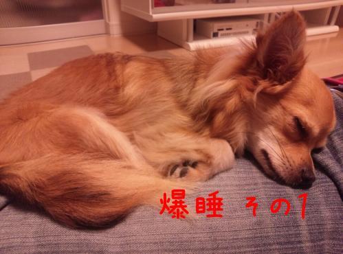 rakugaki_20130907_0016.jpg
