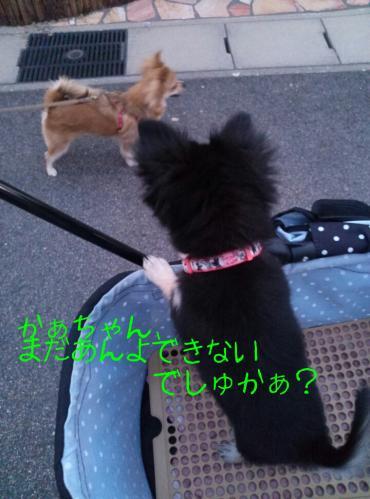 rakugaki_20130915_0004.jpg
