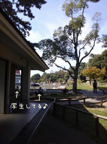 rakugaki_20130922_0023.jpg