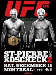1292147456_ufc_124_poster1.jpg