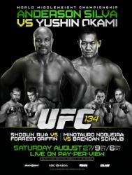 UFC_134_Poster.jpg