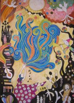迷宮2012ブログ