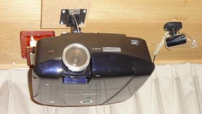 LVP-HC8000D