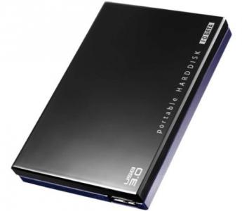 HDPE-UT500.jpg