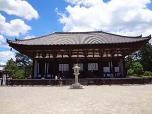 興福寺1 300