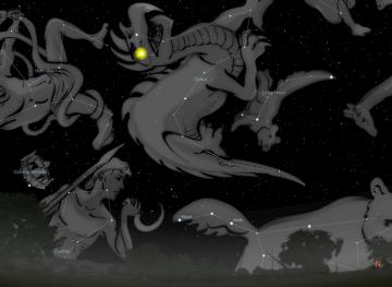 draco 2012 360