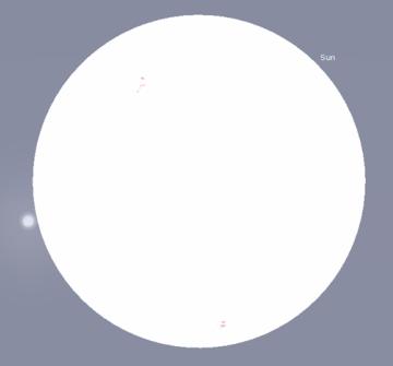sun06060700.jpg