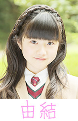 memberstop3_yui_on.jpg