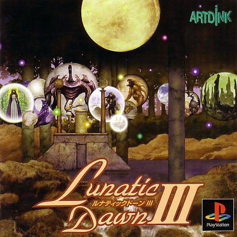 lunatic dawn 3.jpg