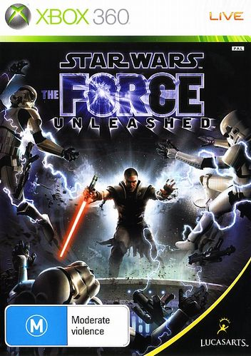 star wars force unleashed.jpg
