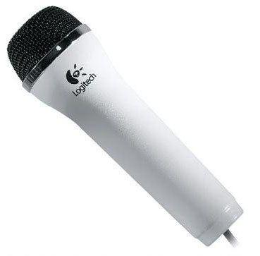 logitech vantage usb microphone xbox360.jpg