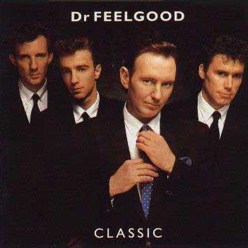 dr. feelgood classic.jpg