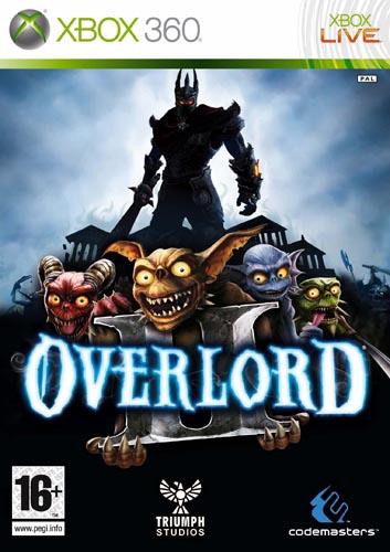 Overlord 2.jpg