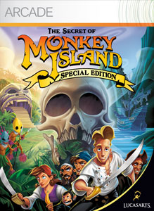 monkeyisland.jpg
