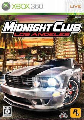 midnightclub la 360.jpg
