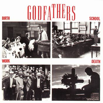 the-godfathers-birth-school-work-death.jpeg