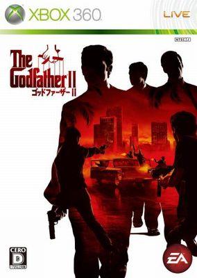 thegodfather2.jpg