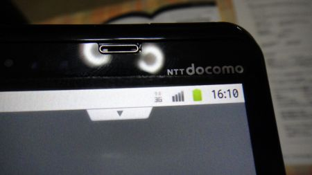 DSC02710_450.jpg