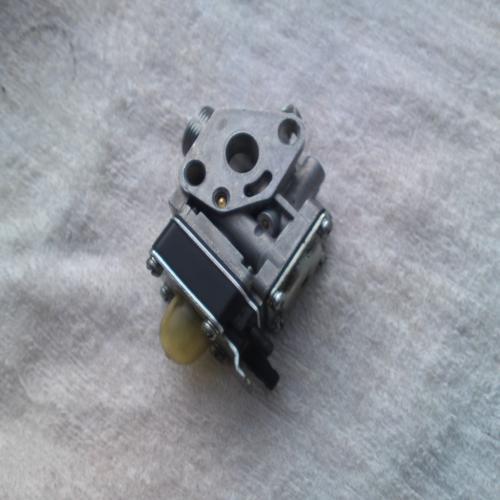 SN3O0936_convert_20131002170159.jpg