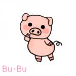 bubu.png