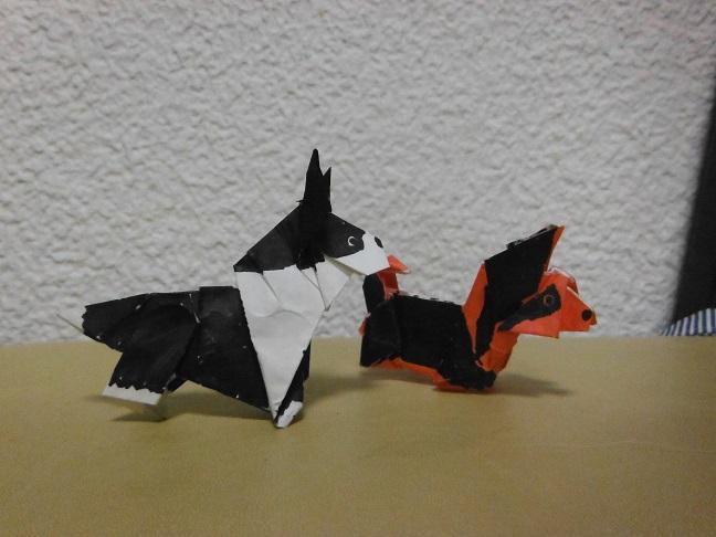origami2013-05.jpg