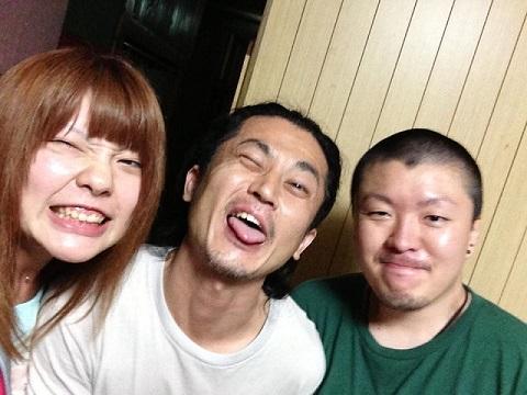 最後の晩餐4 - blog