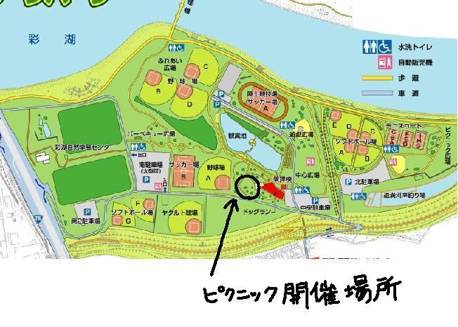 道満地図1
