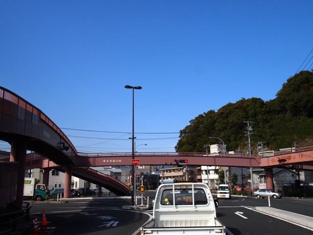 PA169004.jpg