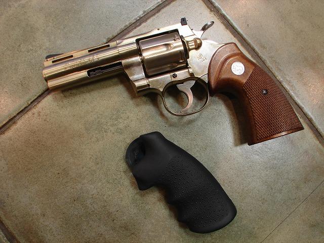 gun038.jpg