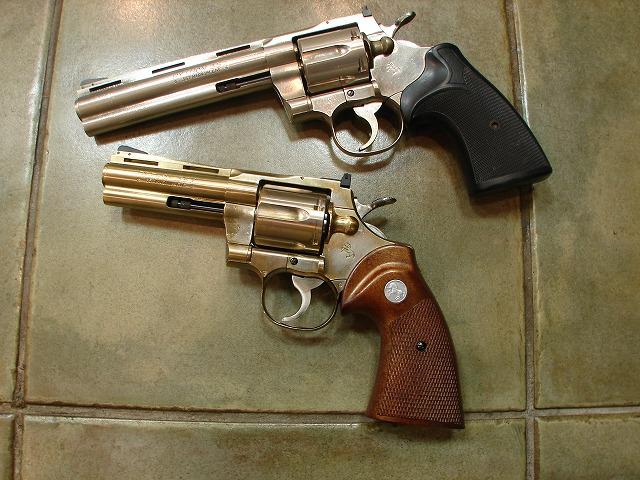 gun042.jpg