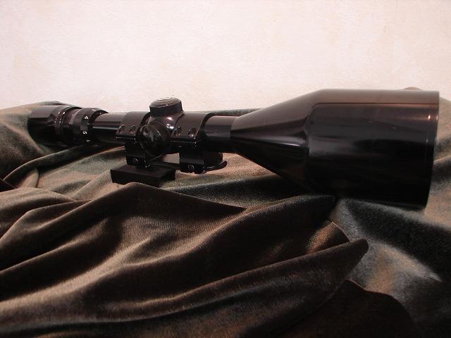 gun051.jpg
