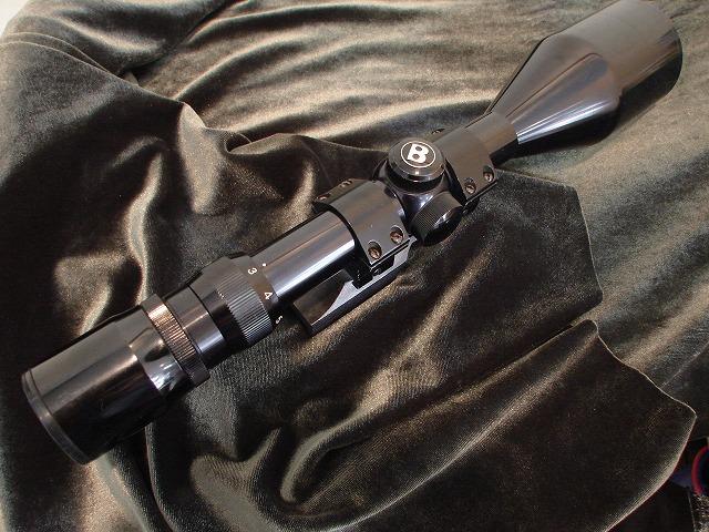gun067.jpg