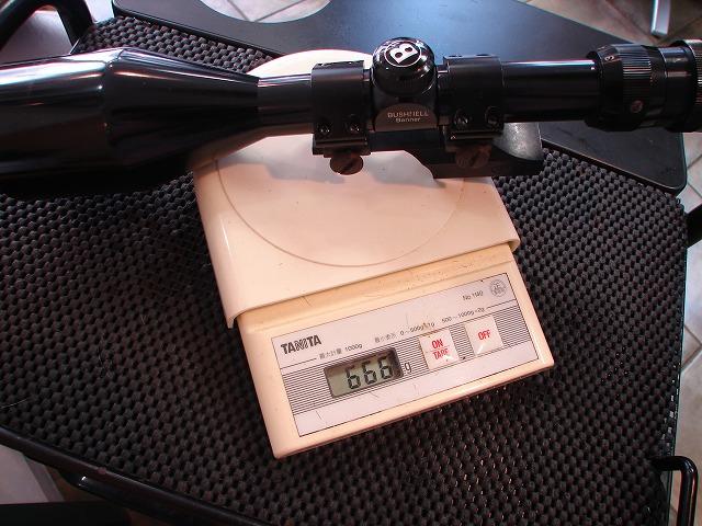 gun068.jpg
