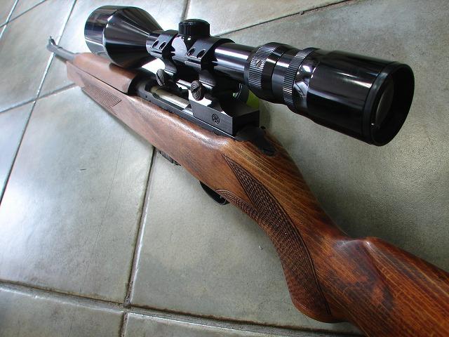 gun070.jpg