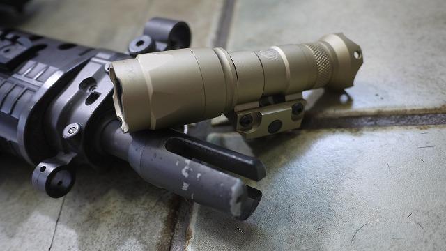 gun072.jpg
