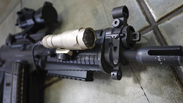 gun073.jpg