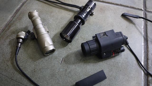 gun076.jpg
