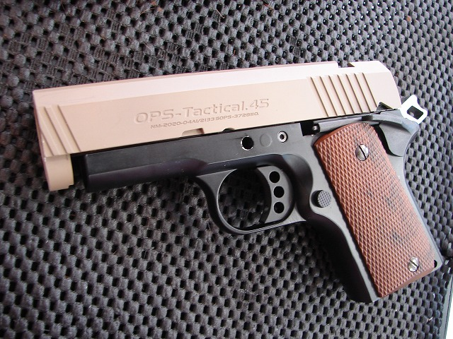 gun085.jpg