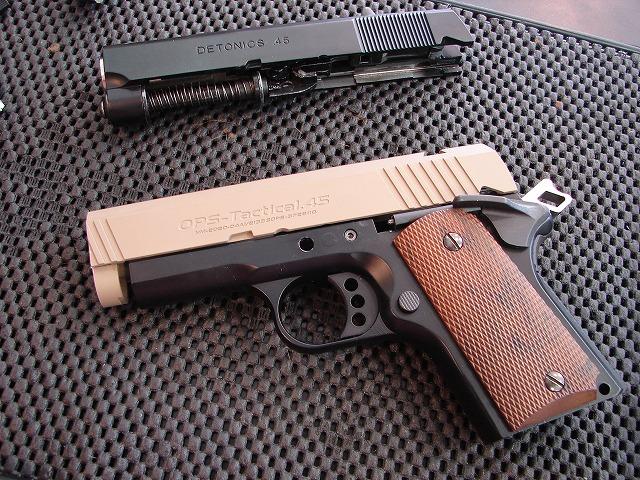 gun086.jpg