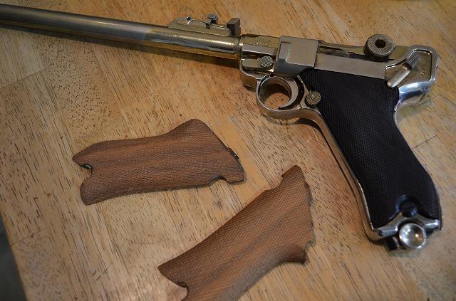 gun089.jpg