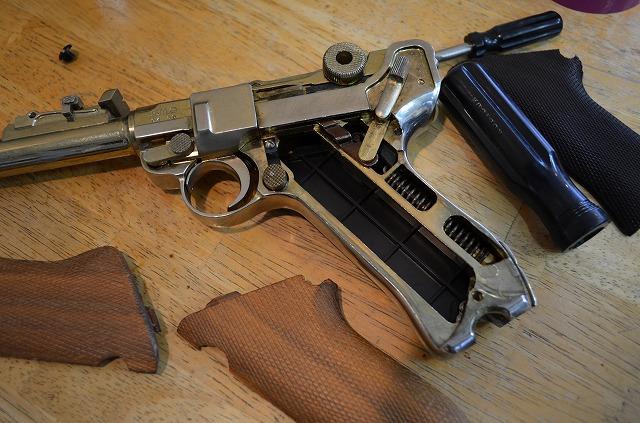 gun090.jpg