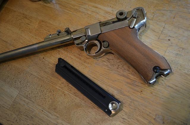 gun091.jpg
