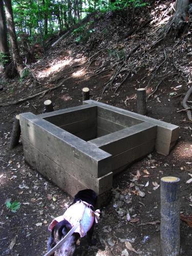 120615井戸