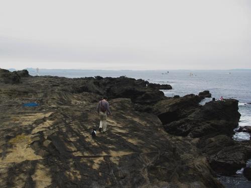 120701岩