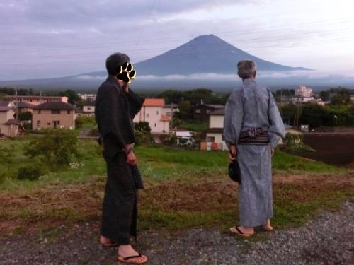 120814富士山.