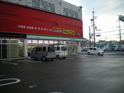 20121118001.jpg